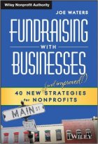 Fundraising Crash Course: Fundraising Ideas & Strategies to Raise Money for Nonprofits & Businesses - By Arnold Taggert