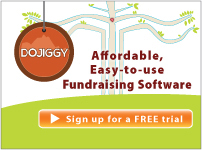 DoJiggy Online Auction Software - Highly recommended! Try out their FREE trial today.