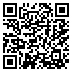 A QR Code can be used on your Donation Box to drive people to your online #Fundraising page!