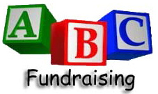 ABC Fundraising. Quality Fundraising Company supplying products for USA based fundraisers.