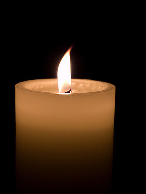 Candle Fundraising Ideas to increase your fundraising profits! Read more... (Photo by Matt & Kim Rudge / Flickr)