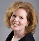 This interview with fundraising professional Pamela Grow is absolutely fantastic. Covering topics on Grant Proposal Writing and Nonprofit Storytelling, it is a must read.