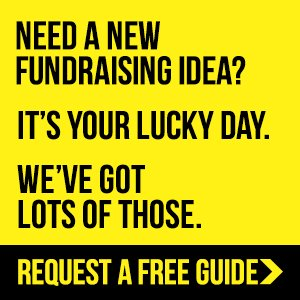 Grab your free fundraising guide now...