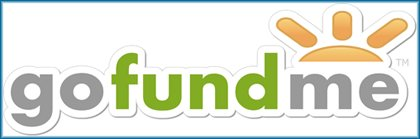 Online Fundraising and Crowdfunding with GoFundMe.