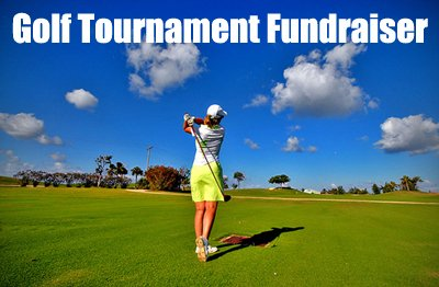 A Golf day is definitely one of the best fundraising ideas for Church or any any cause! Find out more and see other highly recommended church fundraising ideas! (Photo by Fevi Yu / Flickr)